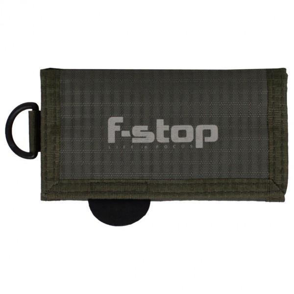 F-Stop Gear - 6 Slot Wallets - Portemonnee