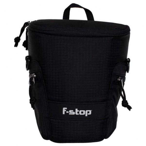 F-Stop Gear - Navin - Camera bag