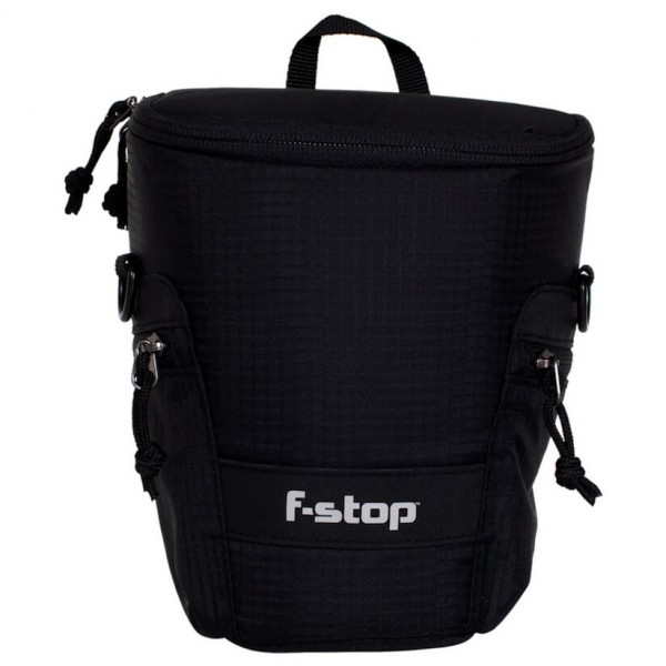 F-Stop Gear - Navin - Sacoche pour appareil photo