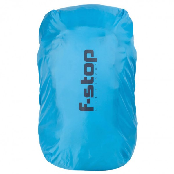 F-Stop Gear - Large Cover Backpack Large - Regenhoes