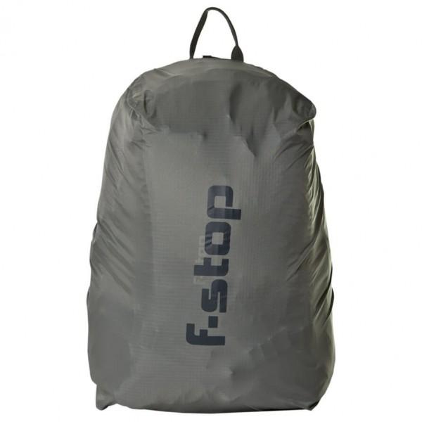 F-Stop Gear - Rain Cover Backpack - Sadesuojus