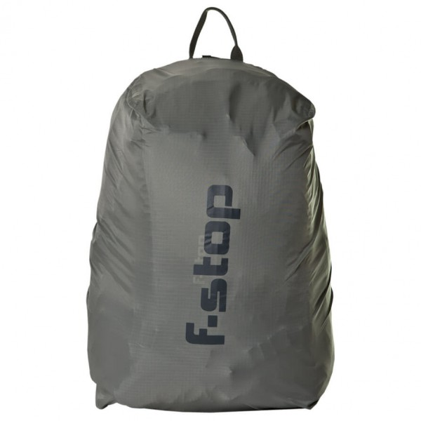 F-Stop Gear - Small Rain Cover Backpack - Regenhoes