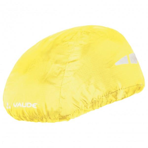 Vaude - Helmet Raincover - Regenhoes