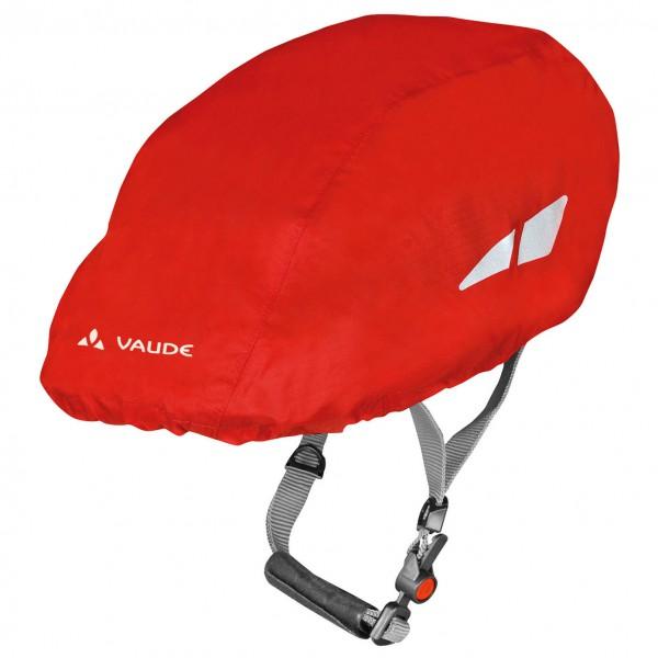 Vaude - Helmet Raincover - Regncover