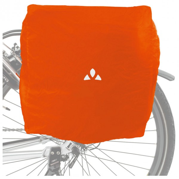 Vaude - Raincover For Bike Bags - Sadesuojus