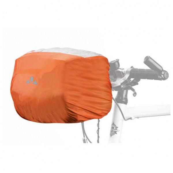 Vaude - Raincover For Handle Bar Bag - Rain cover