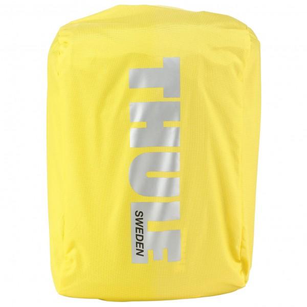 Thule - Pack'n Pedal Petite protection anti-pluie pour sac