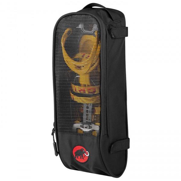 Mammut - Crampon Pocket - Taske til klatrejern