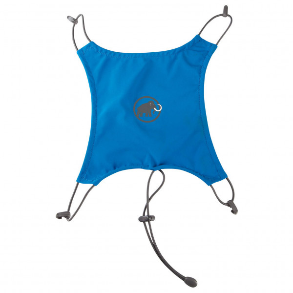Mammut - Helmet Holder - Helmhouder