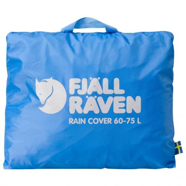 Fjällräven - Rain Cover - Rain cover
