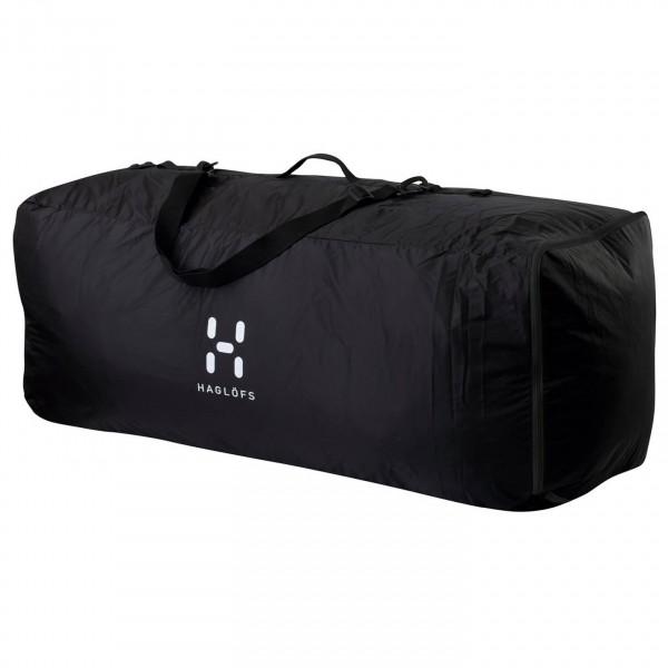 Haglöfs - Flight Bag