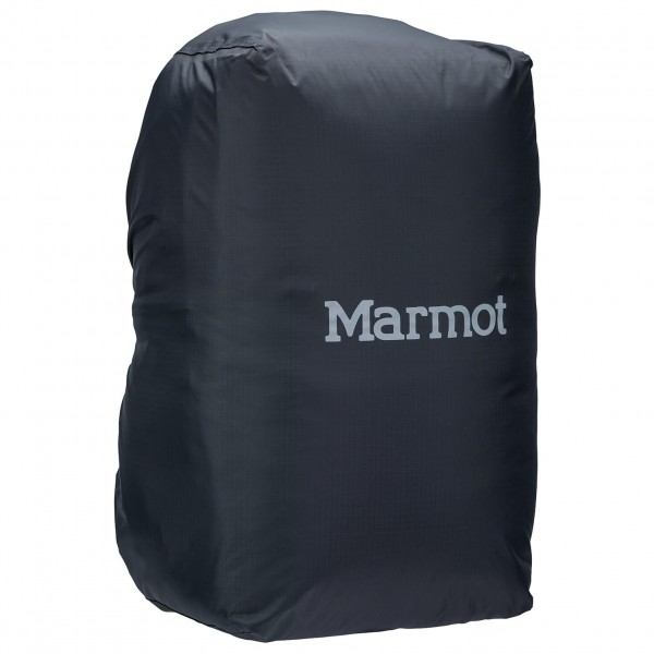 Marmot - Rain Covers - Regenhoes