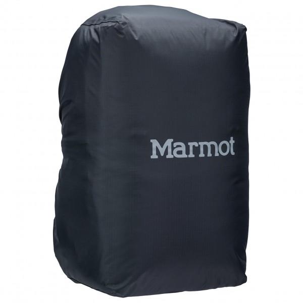 Marmot - Rain Covers - Sadesuojus