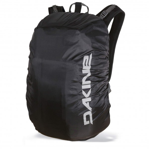 Dakine - Trailpackcover - Rain cover