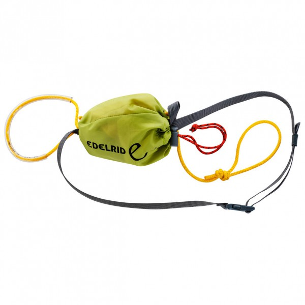 Edelrid - Canyoning Throw Bag - Sac de sauvetage
