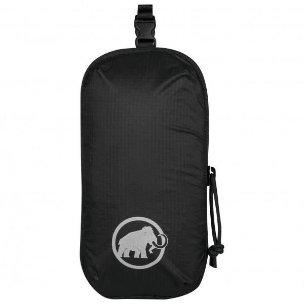 Mammut - Add-on shoulder harness pocket - Modulaarilaukku