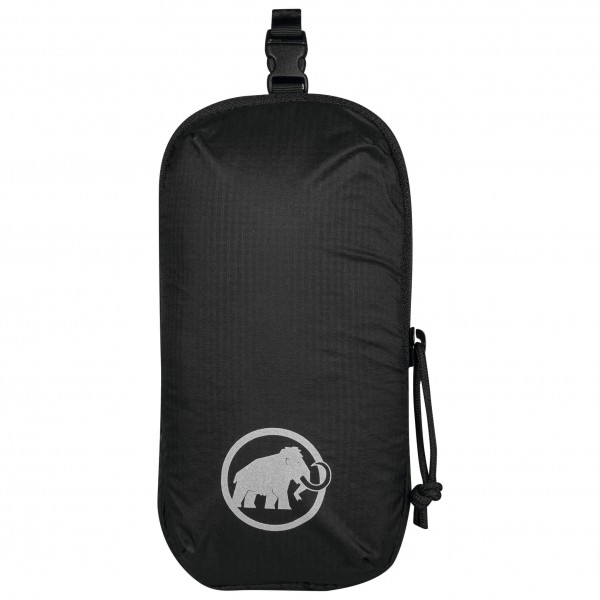 Mammut - Add-on shoulder harness pocket - Modulaire tas