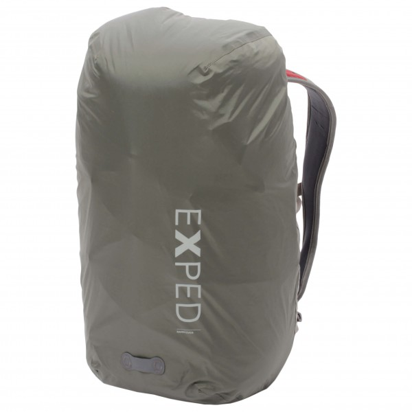 Exped - Raincover - Regncover