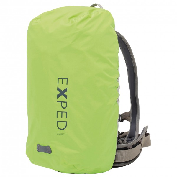 Exped - Raincover - Regenhülle