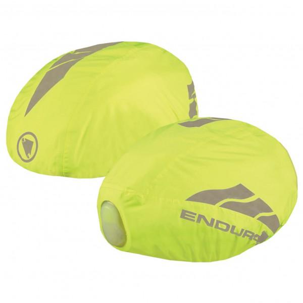 Endura - Luminite Helmschutz - Regenhoes
