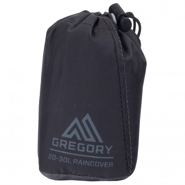 Gregory - Pro Raincover - Regenhoes