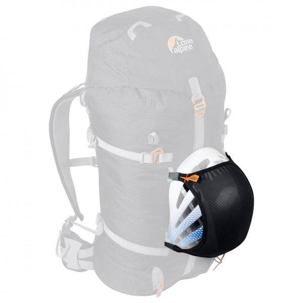 Lowe Alpine - Helmet Holder