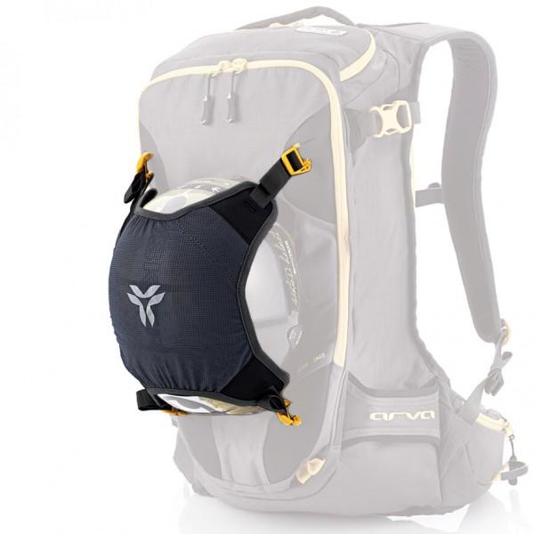 Arva - Backpack Helmet Holder