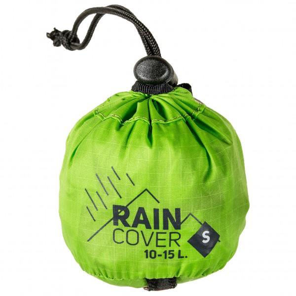 Millet - Raincover - Regnöverdrag