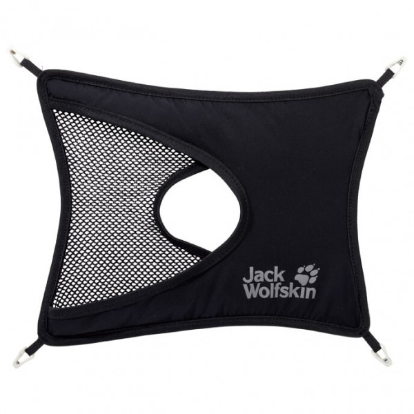 Jack Wolfskin - Helmet App