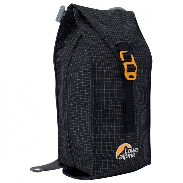 Lowe Alpine - Crampon Bag