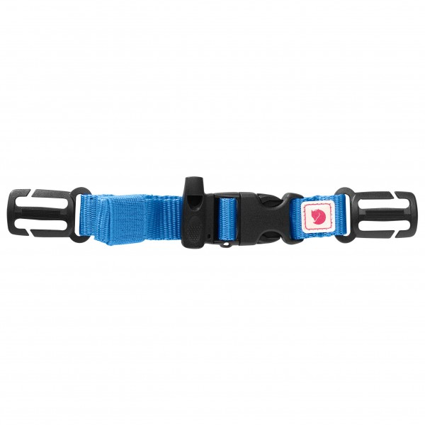 Fjällräven - Chest Strap Long