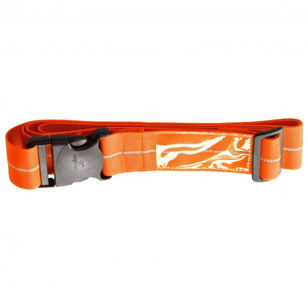 Eagle Creek - Reflective Luggage Strap