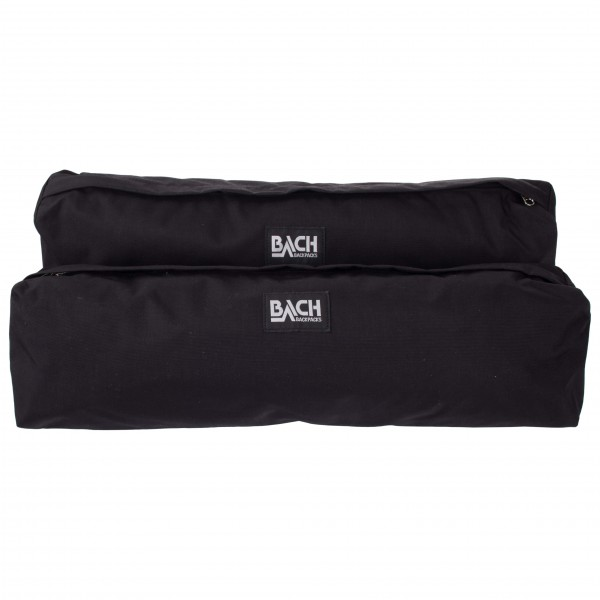 Bach - Side Pockets 13