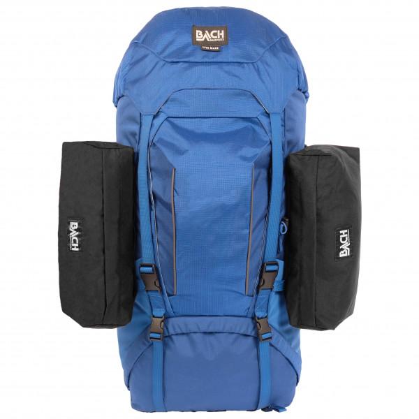 Bach - Side Pockets 7