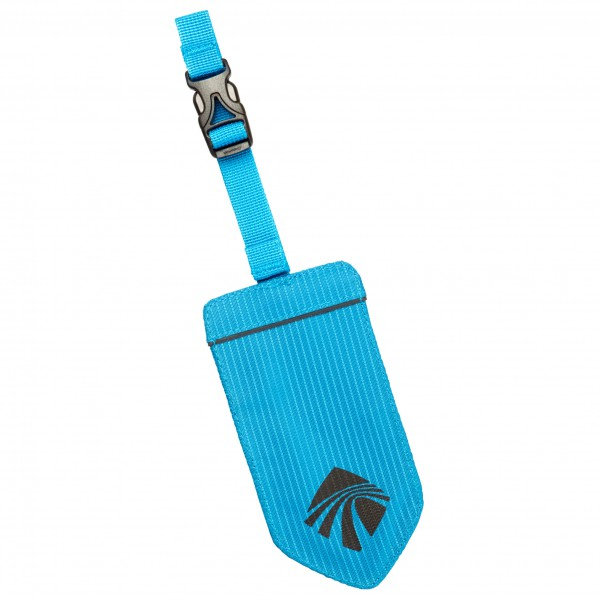 Eagle Creek - Reflective Luggage Tag