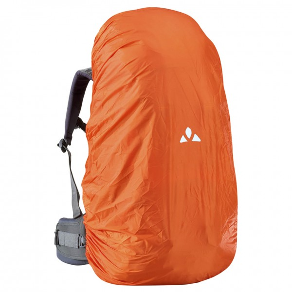 Vaude - Raincover for backpacks 6-15 l - Regnöverdrag