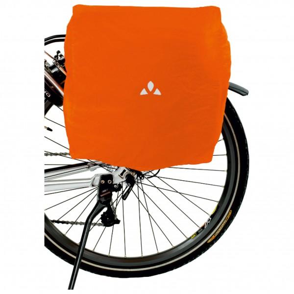 Vaude - Raincover for bike bags - Regntrekk