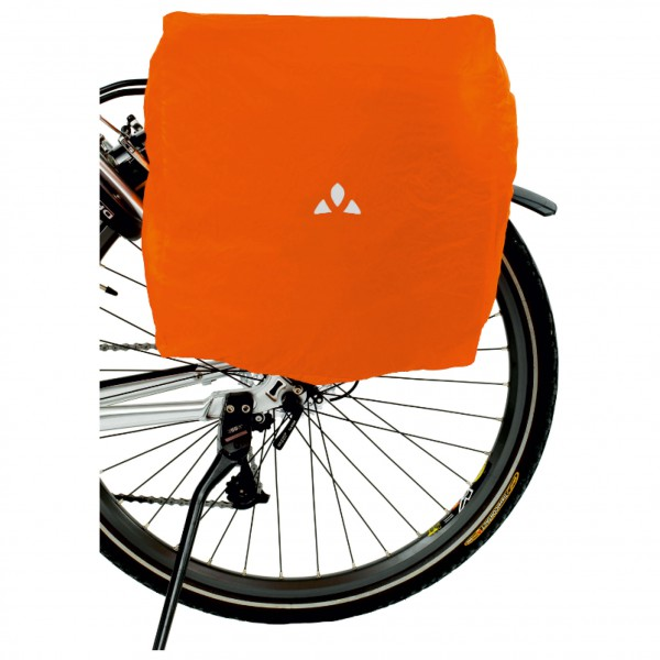 Vaude - Raincover for bike bags - Sadesuojus