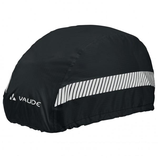 Vaude - Luminum Helmet Raincover - Regncover