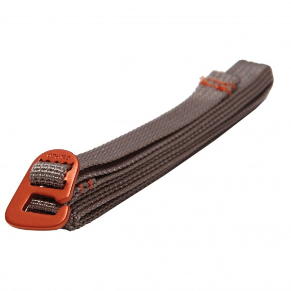 Exped - Accessory Strap UL