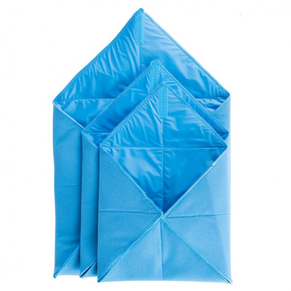 F-Stop Gear - Wrap Kit