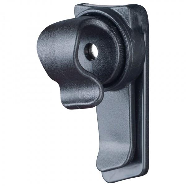 Evoc - Magnetic Tube Clip - Trinkschlauchhalter