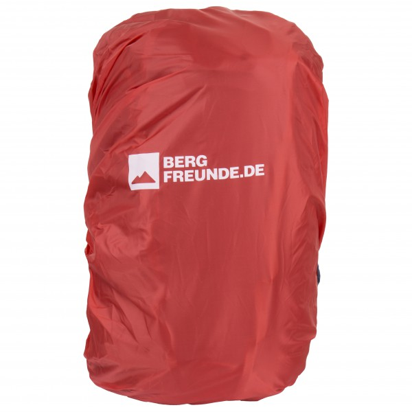 Bergfreunde.de - Raincover Bergfreunde.de - Regntrekk