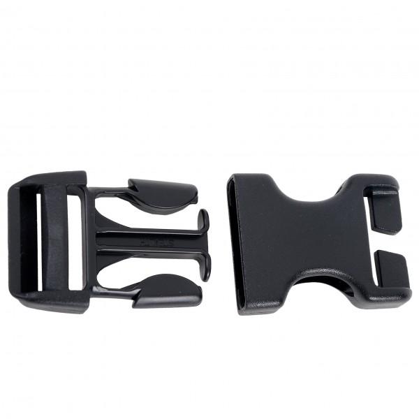 Basic Nature - Steckschließe Spezial - Strap buckle