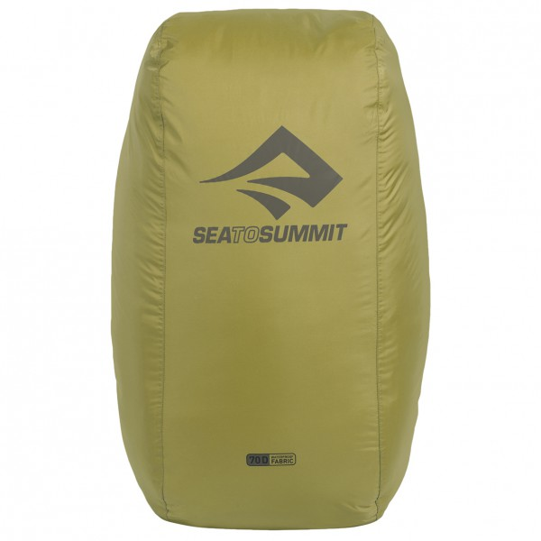 Sea to Summit - Pack Cover 70D - Regenhülle