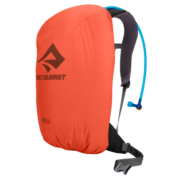Pack Cover 70D - Rain cover