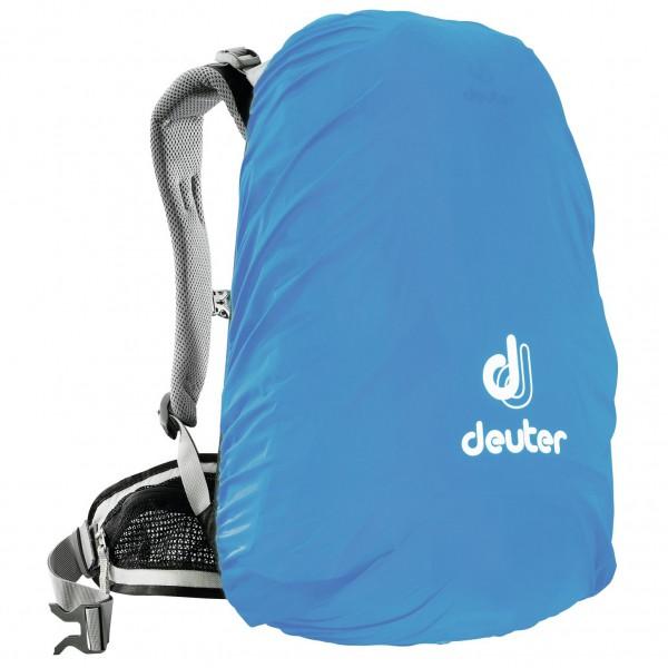 Deuter - Raincover I - Regnöverdrag