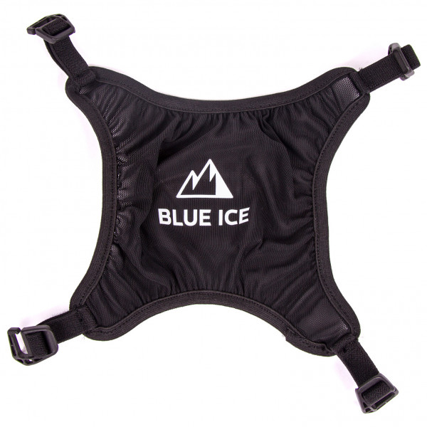 Blue Ice - Helmet Holder - Helmet carrier