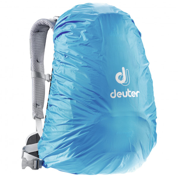 Deuter - Raincover Mini - Rain cover