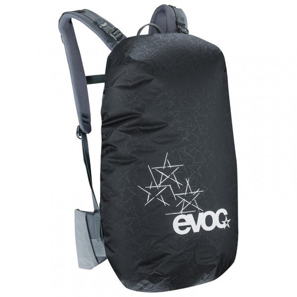 Evoc - Raincover Sleeve 10-25L - Sadesuojus